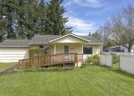Foreclosed Home in Sandy 97055 37993 SUNSET ST - Property ID: 4269810