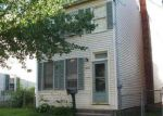 Foreclosed Home in Pottstown 19464 26 E 2ND ST - Property ID: 4269825