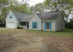 Foreclosed Home in Sumter 29154 1245 MONTEREY DR - Property ID: 4269858