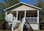 Foreclosed Home in Easley 29640 534 GENTRY MEMORIAL HWY - Property ID: 4269861