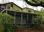 Foreclosed Home in Alcoa 37701 326 E BELL ST - Property ID: 4269871