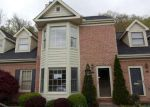 Foreclosed Home in Kingsport 37663 402 ASHLEY OAKS PRIVATE DR - Property ID: 4269873