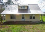 Foreclosed Home in Summertown 38483 14 DURHAM CIR - Property ID: 4269883