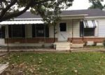 Foreclosed Home in Garland 75042 1214 MARION DR - Property ID: 4269885