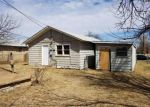 Foreclosed Home in Childress 79201 702 AVENUE B NE - Property ID: 4269895