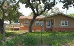 Foreclosed Home in Stockdale 78160 4767 FM 3335 - Property ID: 4269915