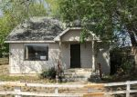Foreclosed Home in Harrah 98933 7711 BRANCH RD - Property ID: 4269934