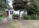 Foreclosed Home in Longview 98632 829 NEVADA DR - Property ID: 4269935