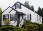 Foreclosed Home in Aberdeen 98520 408 2ND AVE - Property ID: 4269939