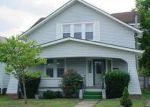 Foreclosed Home in Huntington 25704 3233 HUGHES ST - Property ID: 4269950