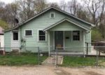 Foreclosed Home in Saint Albans 25177 900 S DREW ST - Property ID: 4269955