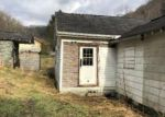 Foreclosed Home in Matewan 25678 3028 BEECH CREEK RD - Property ID: 4269956