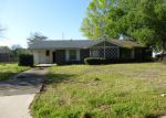 Foreclosed Home in Montgomery 36111 656 WESLEY DR - Property ID: 4269978