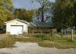 Foreclosed Home in Cottage Hills 62018 1429 10TH ST - Property ID: 4269988