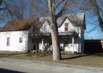 Foreclosed Home in Freistatt 65654 101 W 3RD ST - Property ID: 4270003