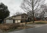 Foreclosed Home in Nashville 37211 349 STRASSER DR - Property ID: 4270017