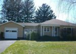 Foreclosed Home in Frankfort 13340 406 2ND AVENUE EXT - Property ID: 4270049