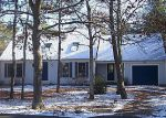Foreclosed Home in Mashpee 2649 17 TERN CIR - Property ID: 4270069