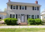 Foreclosed Home in Seaford 19973 220 HARRINGTON ST - Property ID: 4270079