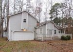 Foreclosed Home in Berlin 21811 8 MAYFLOWER CT - Property ID: 4270113