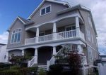 Foreclosed Home in Longport 8403 40 SUNSET BLVD - Property ID: 4270122