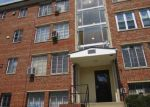 Foreclosed Home in Washington 20020 2410 GOOD HOPE RD SE APT 102 - Property ID: 4270123