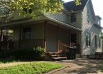 Foreclosed Home in Newport 41071 242 RIDGEWAY AVE - Property ID: 4270154