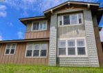 Foreclosed Home in Wailuku 96793 328 MAKA HOU LOOP - Property ID: 4270162