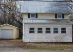 Foreclosed Home in Saint Albans 5478 20 LOWER WELDEN ST - Property ID: 4270170