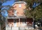 Foreclosed Home in Vesper 54489 6447 WISCONSIN ST - Property ID: 4270182
