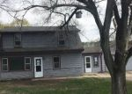 Foreclosed Home in Waukesha 53189 W256S6840 RIDGE RD - Property ID: 4270183