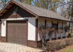 Foreclosed Home in Wisconsin Rapids 54494 512 S BIRON DR - Property ID: 4270185