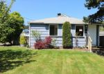 Foreclosed Home in Puyallup 98372 10909 53RD STREET CT E - Property ID: 4270195