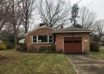 Foreclosed Home in Newport News 23601 130 HENRY CLAY RD - Property ID: 4270206