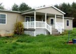 Foreclosed Home in Radford 24141 6860 MORGAN FARM RD - Property ID: 4270207