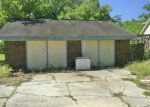 Foreclosed Home in Damon 77430 21407 PECAN BEND RD - Property ID: 4270212