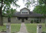 Foreclosed Home in Harlingen 78552 24306 PRESTON TRL - Property ID: 4270215