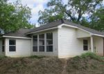 Foreclosed Home in Rosharon 77583 4615 LAKE DR - Property ID: 4270227