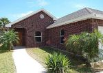 Foreclosed Home in Alamo 78516 358 PINE CRK - Property ID: 4270229