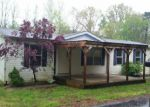 Foreclosed Home in Ten Mile 37880 402 BLUE SPRINGS CIR - Property ID: 4270235
