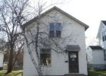 Foreclosed Home in Sioux Falls 57104 413 S WALTS AVE - Property ID: 4270238