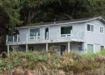 Foreclosed Home in Depoe Bay 97341 3660 ROCKY CREEK AVE - Property ID: 4270251