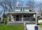 Foreclosed Home in Piqua 45356 522 GORDON ST - Property ID: 4270262