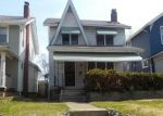 Foreclosed Home in Columbus 43206 1236 WILSON AVE - Property ID: 4270268