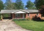 Foreclosed Home in Newton 28658 1020 WHISPERING PINES DR - Property ID: 4270283