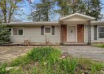 Foreclosed Home in Troy 63379 241 GILES RD - Property ID: 4270311
