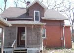 Foreclosed Home in Morenci 49256 220 S EAST ST - Property ID: 4270329