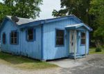 Foreclosed Home in Labadieville 70372 302 WILLOW ST - Property ID: 4270353