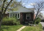 Foreclosed Home in Beech Grove 46107 217 S 11TH AVE - Property ID: 4270360