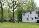 Foreclosed Home in Carbondale 62901 111 S DIXON AVE - Property ID: 4270379